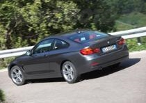 bmw serie 4 coupe (13)