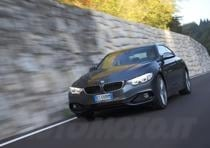 bmw serie 4 coupe (26)