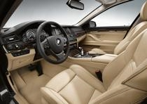bmw serie 5 restyling (17)