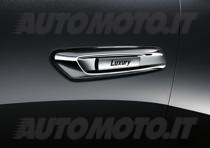 bmw serie 5 restyling (18)