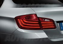 bmw serie 5 restyling (23)