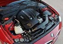 bmw serie 2 coupé (33)