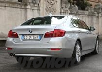 bmw serie 5 restyling (12)