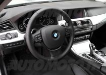 bmw serie 5 restyling (47)