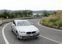 bmw serie 5 restyling (64)