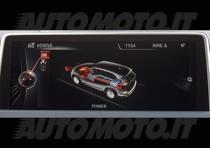 bmw x5 e drive prototype (39)