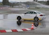 bmw driving experience (1)