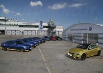 bmw driving experience (12)