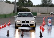 bmw driving experience (3)