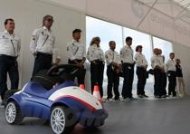 bmw driving experience (7)