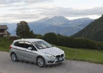 bmw serie 2 active tourer (20)