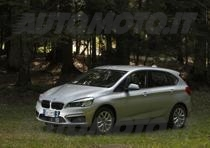 bmw serie 2 active tourer (37)