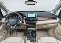 bmw serie 2 active tourer (73)