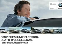 bmw premium selection 3