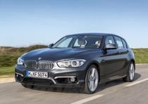 bmw serie 1 restyling (19)