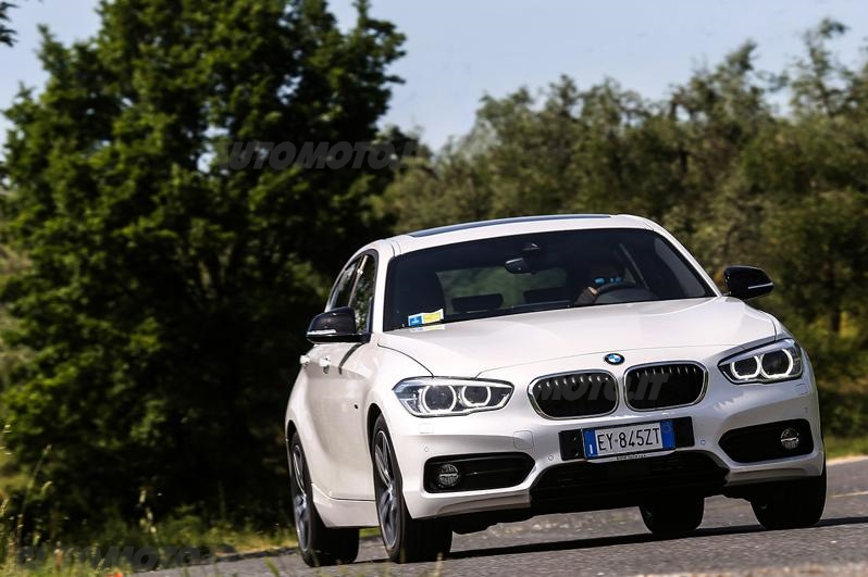 bmw serie 1 restyling (49)