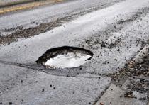 buche asfalto (1)
