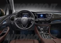 buick envision (4)