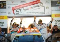 CIR Friuli Andreucci Peugeot 2015 (4)