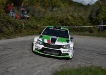 CIR Rally DueValli sab 2