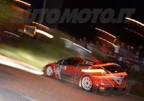 CIR Rally DueValli ven 16