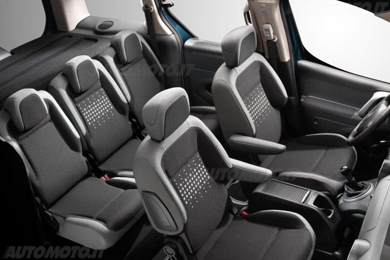 citroen berlingo restyling 2015  9