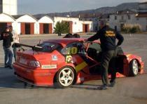 corso di drift (8)
