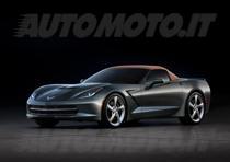 corvette stingray convertible (2)