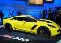 corvette detroit 2014 (2)