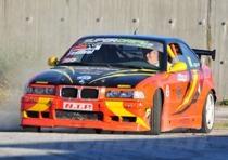 corso di drift (1)