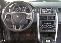 discovery sport (20)