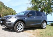 discovery sport (25)