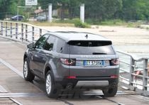 discovery sport (8)