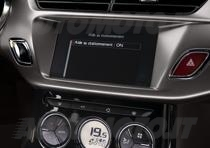 ds 3 ds 3 cabrio restyling (20)