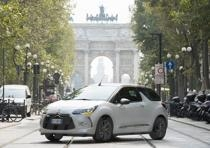ds 3 ds 3 cabrio restyling (26)