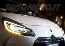 ds 3 ds 3 cabrio restyling (42)