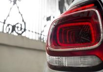 ds 3 ds 3 cabrio restyling (69)