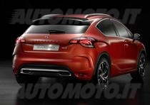 DS4 Restyling (7)