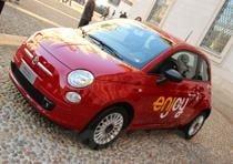 enjoy car sharing milano (3)