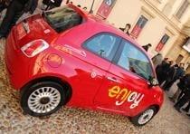enjoy car sharing milano (8)