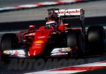 f1 2015 test barcellona (2)