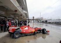 F1 2015 Stati Uniti sab (6)