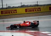 F1 2015 Stati Uniti dom. (5)