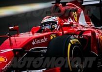 F1 2015 Brasile ven 9