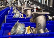 fabbrica motori peugeot (1)