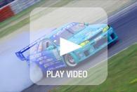 falken drift team video hp