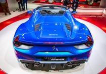 Ferrari 488 Spider (2)