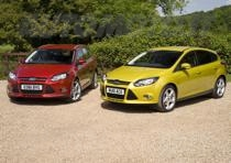 ford focus 1.0 ecoboost (3)