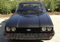 ford capri automoto (7)