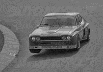 ford capri automoto (83)